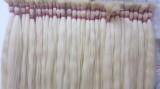 Fotogalerie vlasů určených pro prodlužování vlasů Vlasy k prodlužování 13