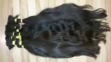Fotogalerie vlasů určených pro prodlužování vlasů Vlasy k prodlužování 21