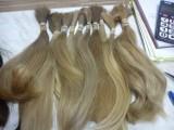 Fotogalerie vlasů určených pro prodlužování vlasů Vlasy k prodlužování 4