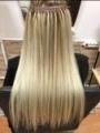Melírování vlasů, melírování pramenů VEHEN s.r.o.