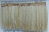 Východoevropské vlasy k prodloužení vlasů, světlá blond, 55-60cm VEHEN s.r.o.
